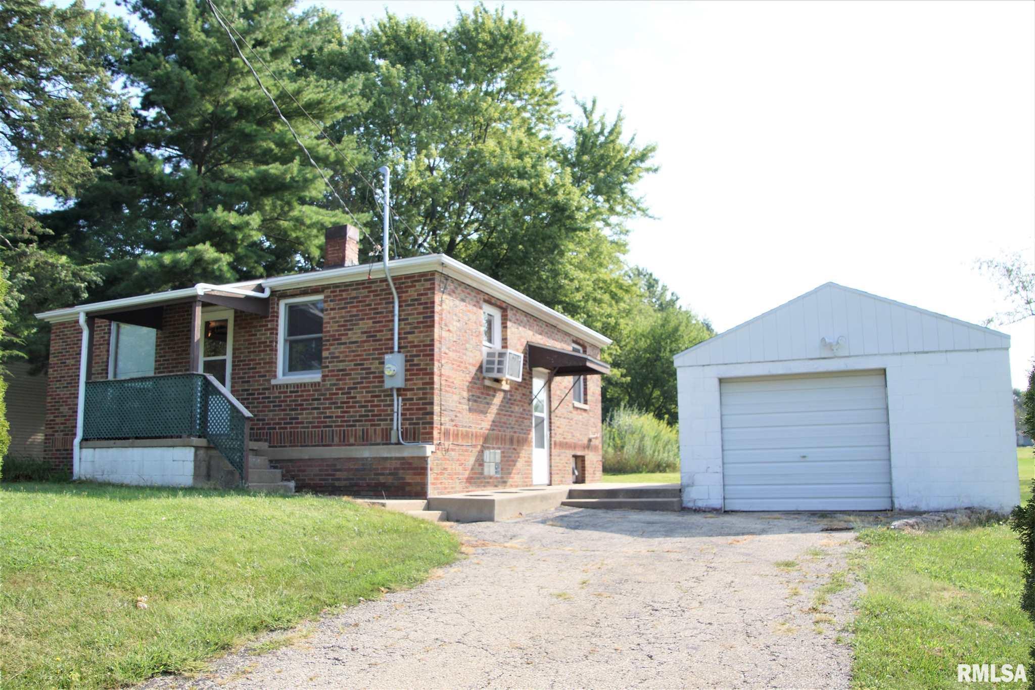 10114 N Garden Lane Property Photo