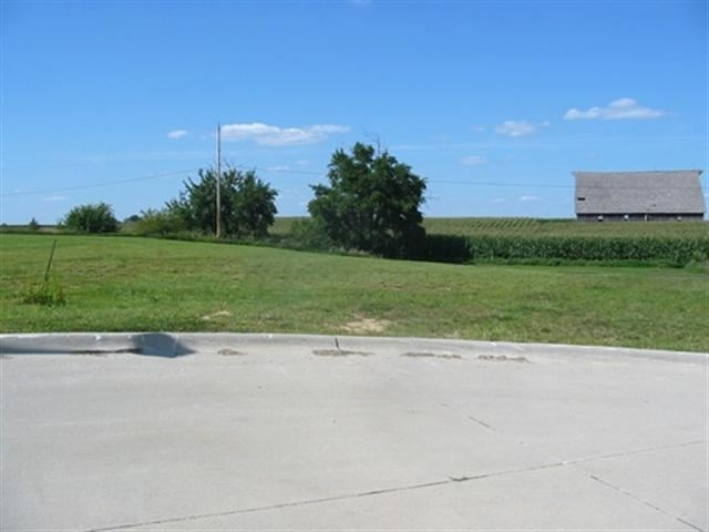 1008 2ND Property Photo - Orion, IL real estate listing