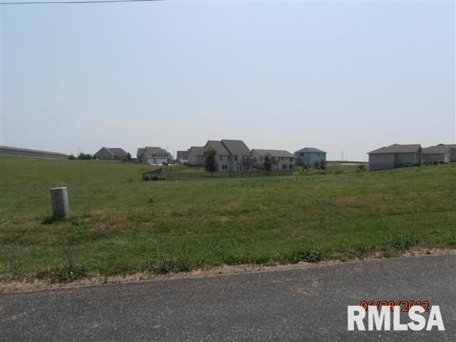 104 10TH Property Photo - Orion, IL real estate listing
