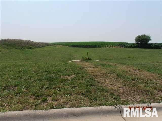 1106 2ND Property Photo - Orion, IL real estate listing