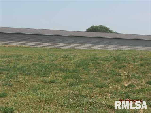 109 11TH Property Photo - Orion, IL real estate listing