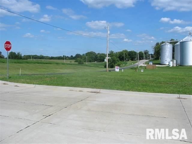 1001 2ND Property Photo - Orion, IL real estate listing