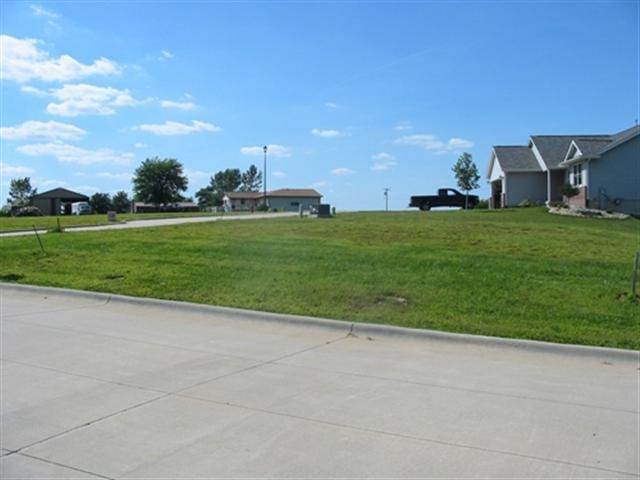1104 2ND Property Photo - Orion, IL real estate listing