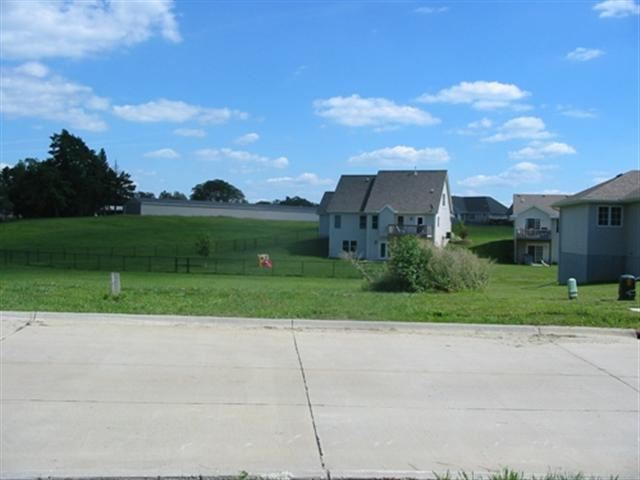 101 11TH Property Photo - Orion, IL real estate listing