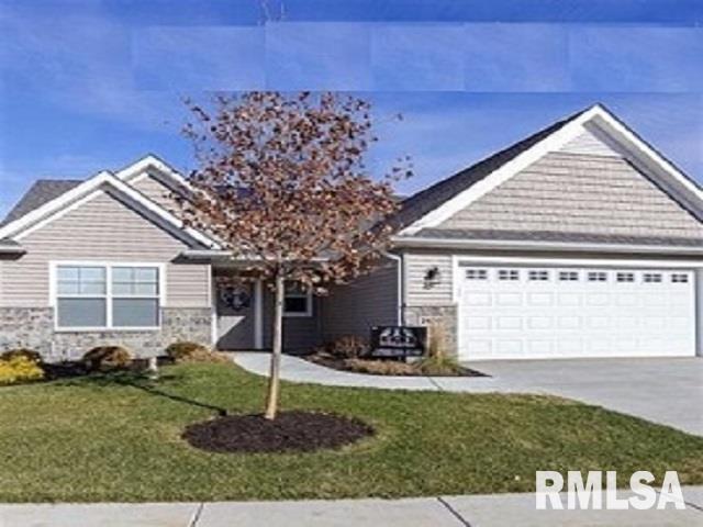 130 MUHS Property Photo - Eldridge, IA real estate listing