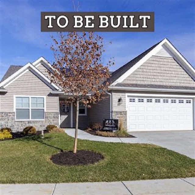 139 MUHS Property Photo - Eldridge, IA real estate listing