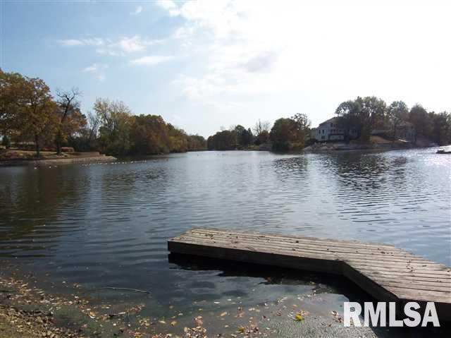 Extension LAKEVIEW Property Photo - Colona, IL real estate listing
