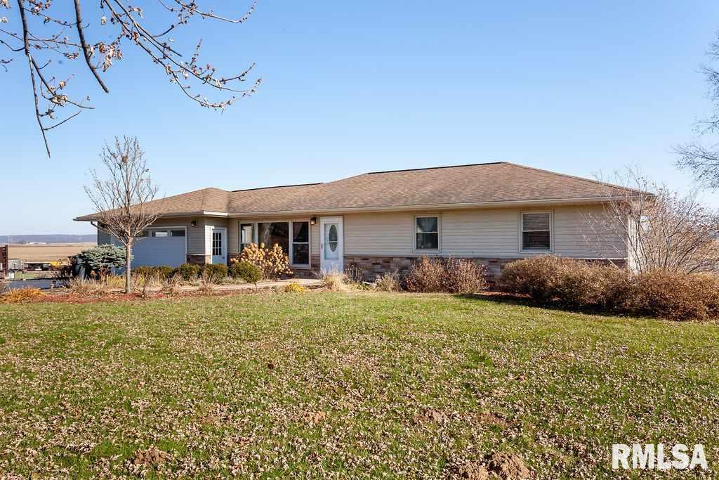 2385 IL ROUTE 84 N Property Photo - Thomson, IL real estate listing