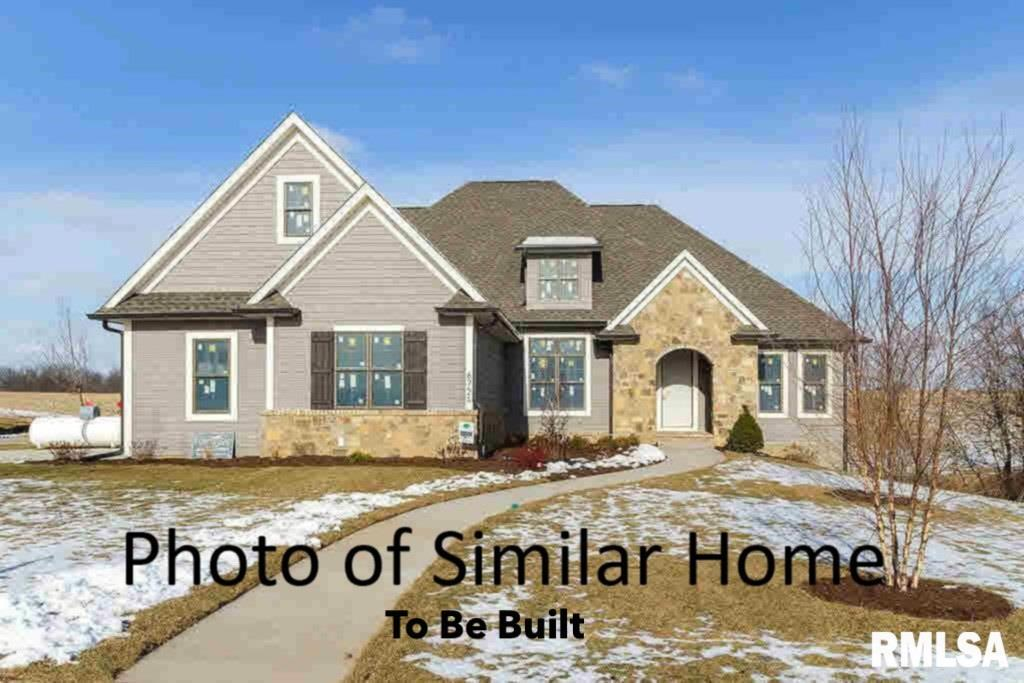 19456 250TH Property Photo - Bettendorf, IA real estate listing