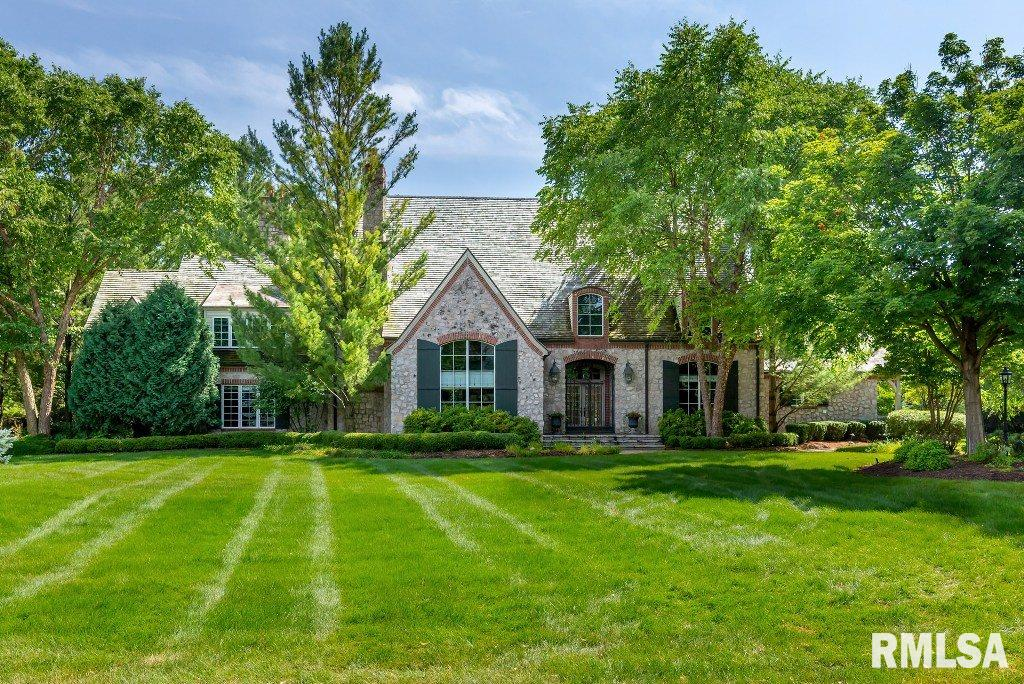 2 ORCHARD HILL Property Photo - Moline, IL real estate listing