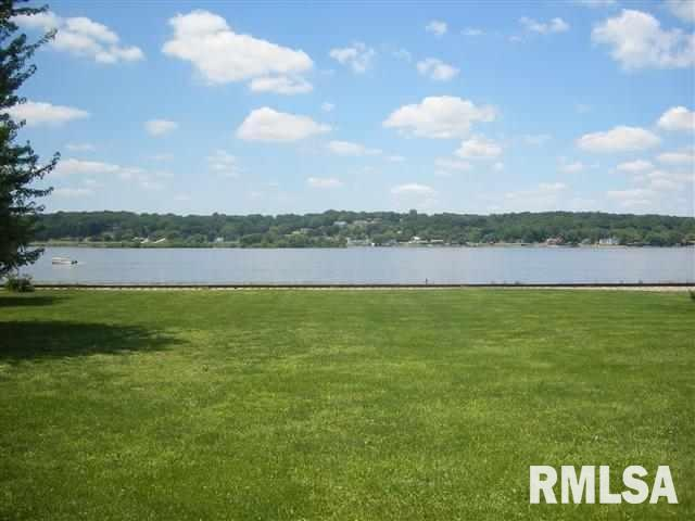 1207 1/2 N HIGH Property Photo - Port Byron, IL real estate listing