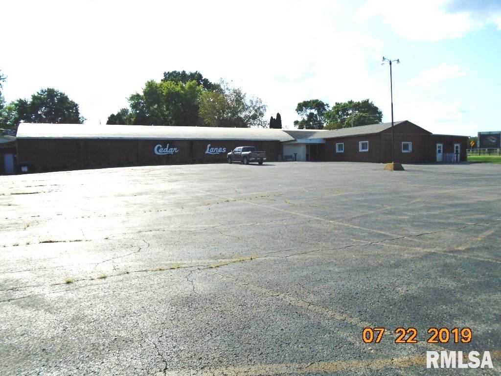 605 E 7TH Property Photo - Tipton, IA real estate listing