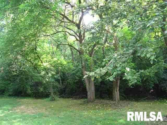 Lot 14 Deer Hill Property Photo - Pleasant Valley, IA real estate listing