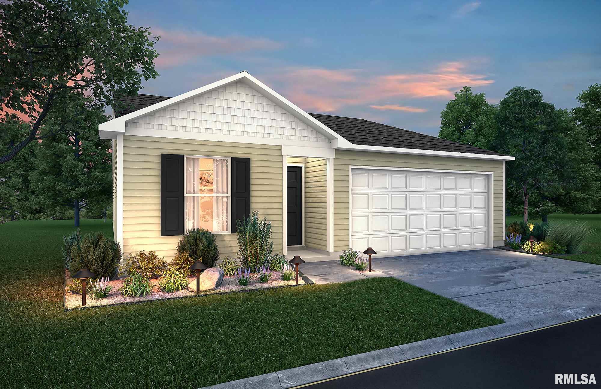 1402 4TH Property Photo - De Witt, IA real estate listing