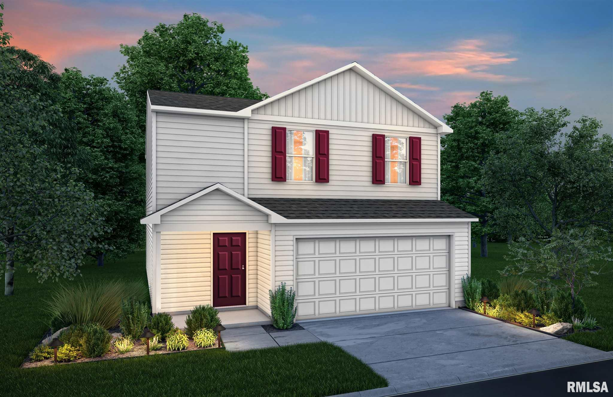 5213 SW DOSTAL Property Photo - Cedar Rapids, IA real estate listing