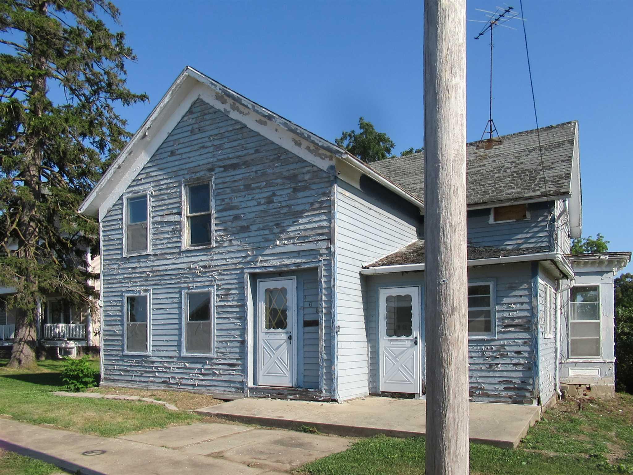 Jones County Real Estate Listings Main Image