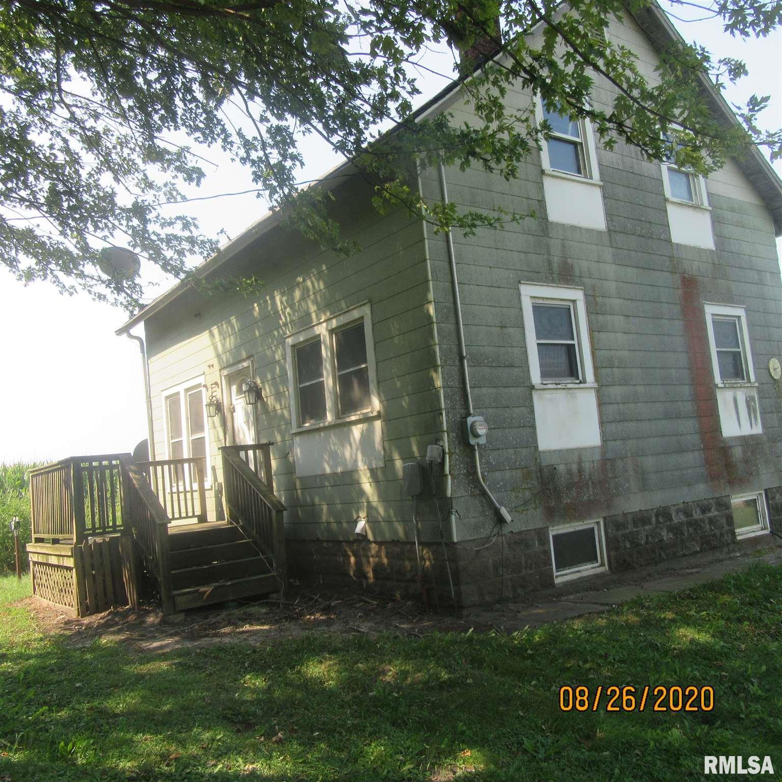 52064 Real Estate Listings Main Image