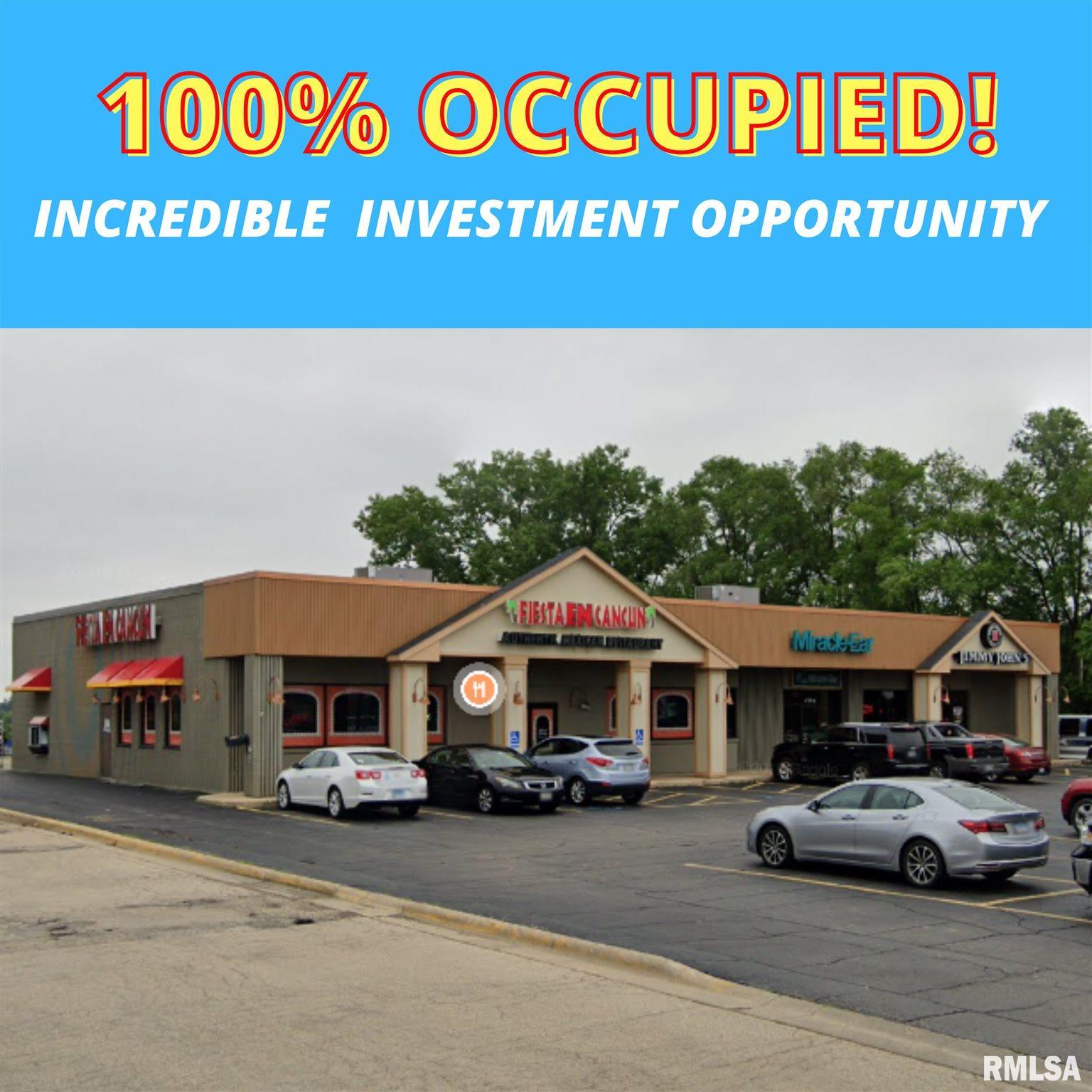 Stephenson County Real Estate Listings Main Image