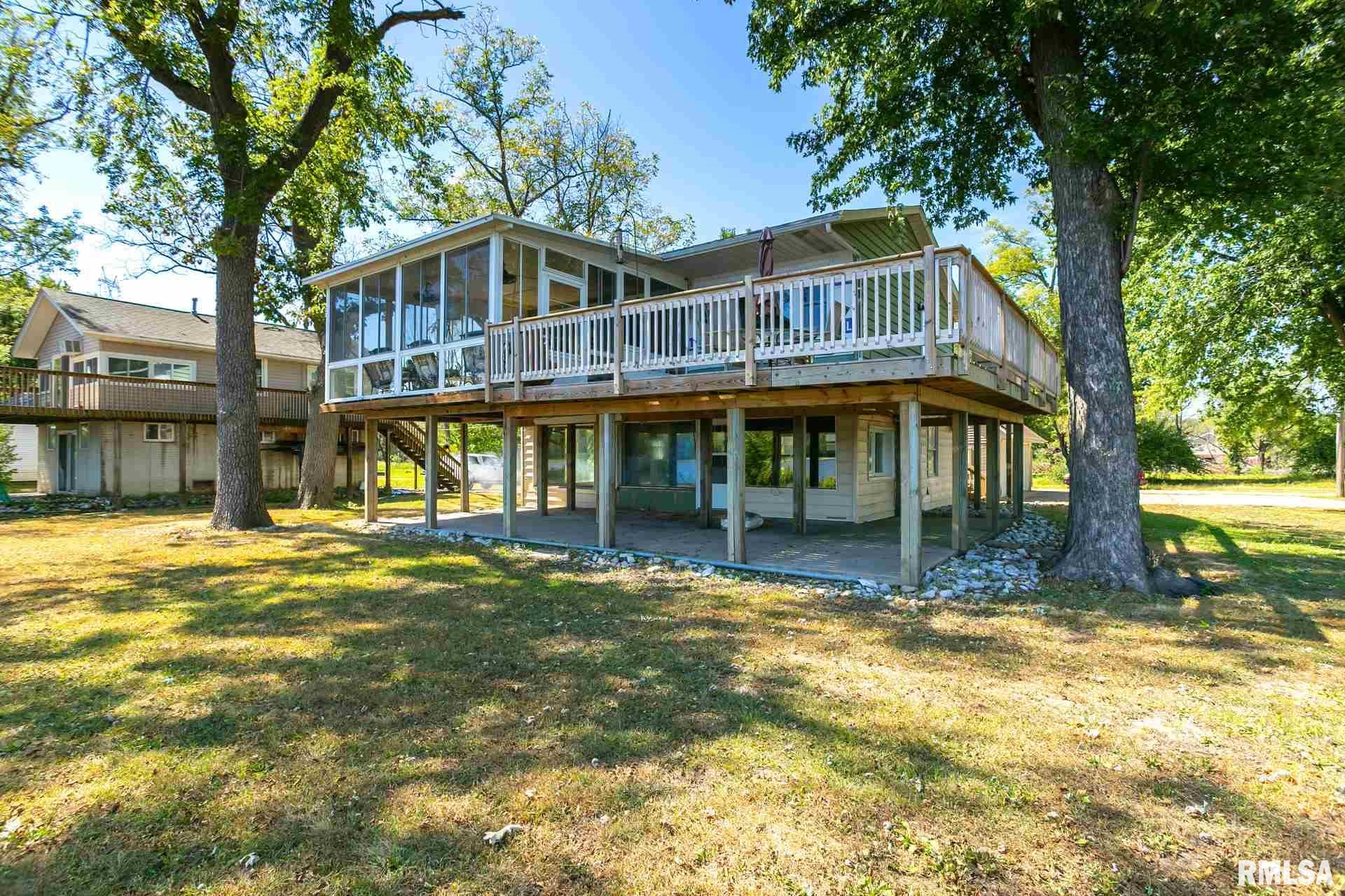 4523 S CONCORD Property Photo - Davenport, IA real estate listing