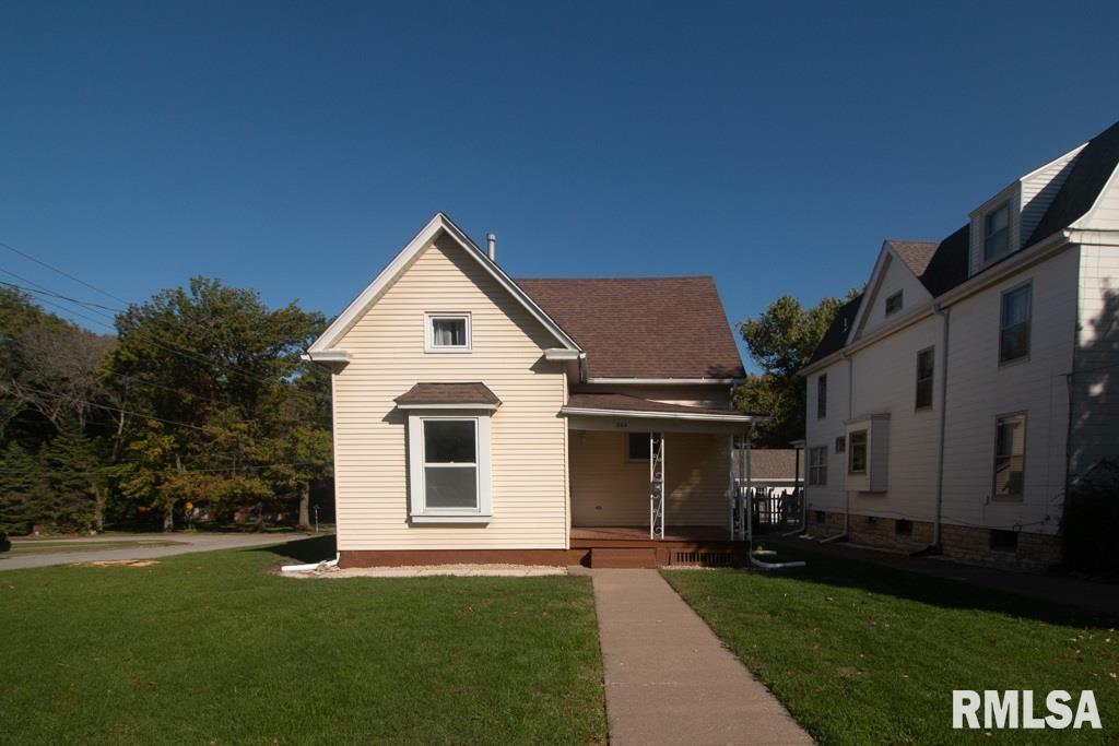 Ballard Real Estate Listings Main Image