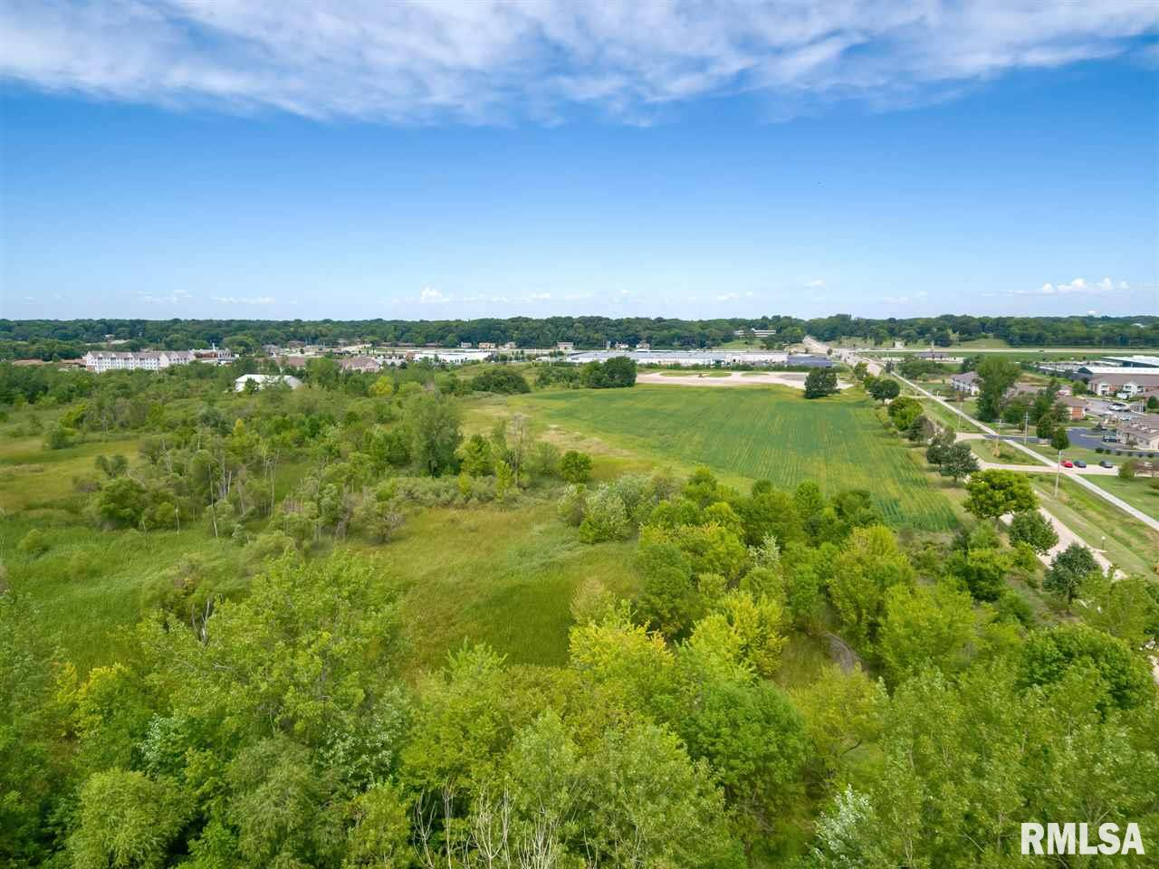 4701 60TH Property Photo - Moline, IL real estate listing