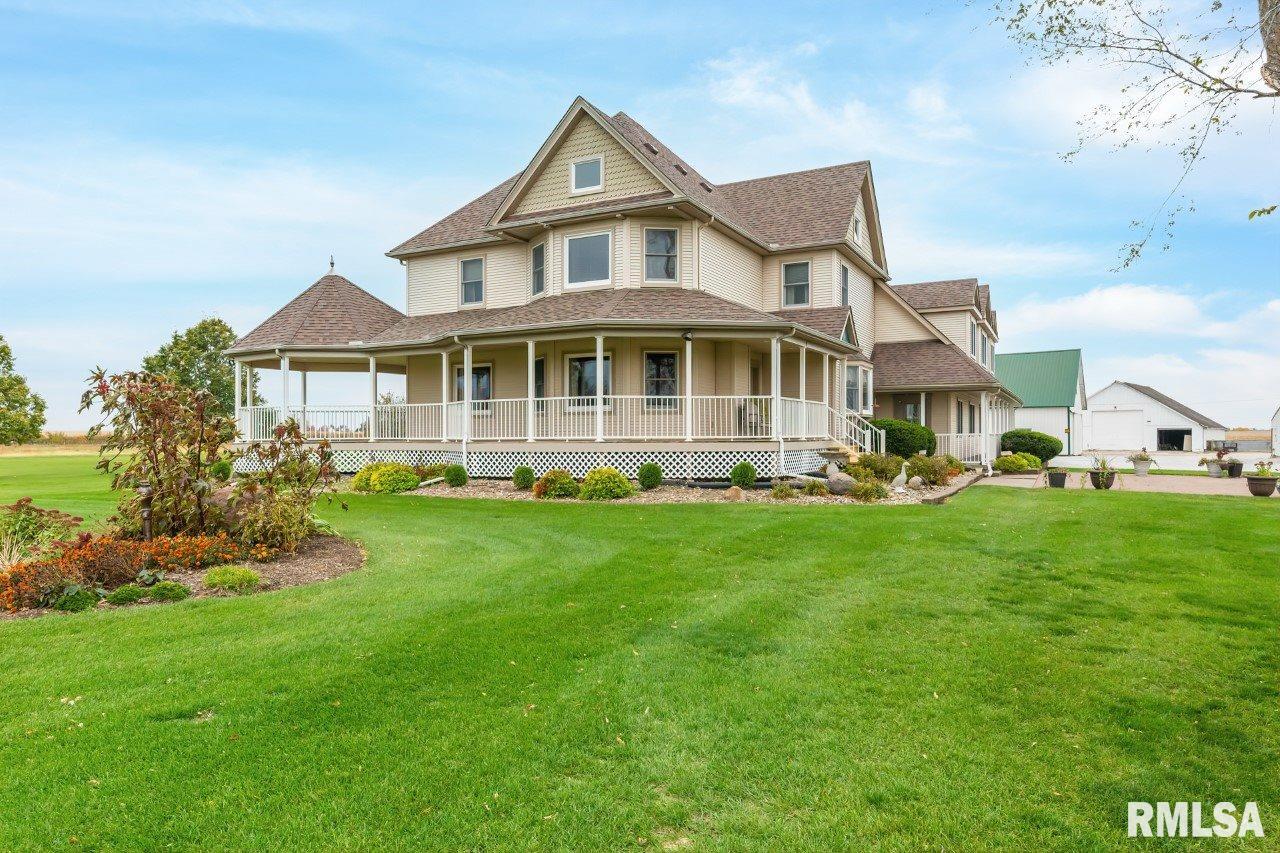 20606 Maysville Property Photo