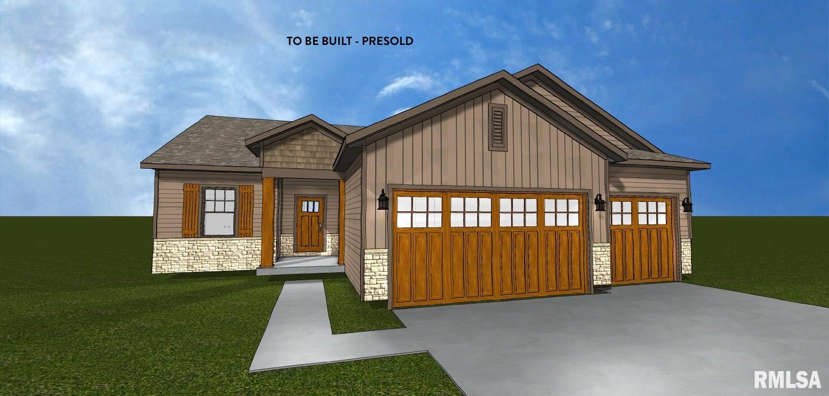 4927 Willow Property Photo