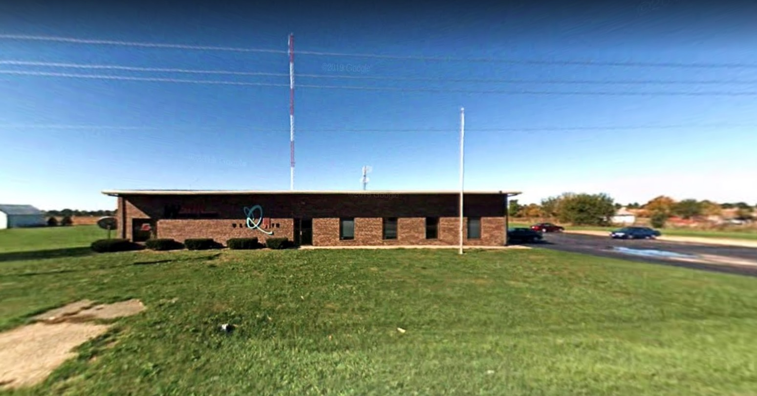 3101 FREEPORT Property Photo - Sterling, IL real estate listing