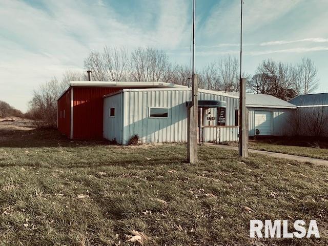13810 ROUND GROVE Property Photo - Morrison, IL real estate listing