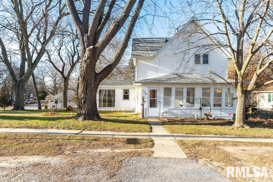 710 WASHINGTON Property Photo - Prophetstown, IL real estate listing