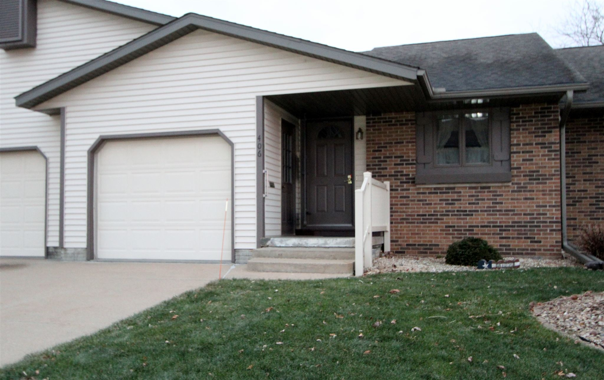 406 9TH Property Photo - Fulton, IL real estate listing