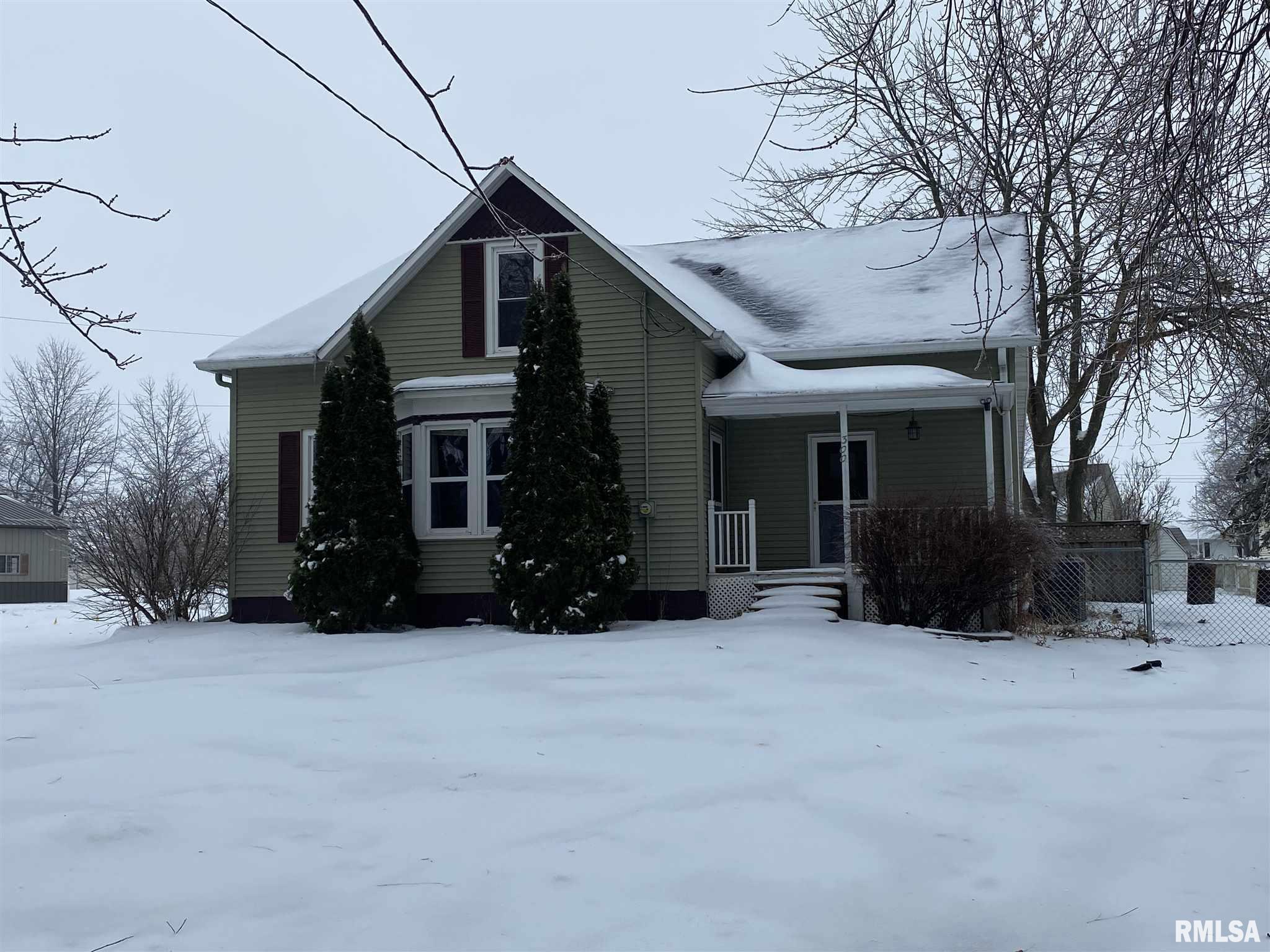 New Windsor Real Estate Listings Main Image