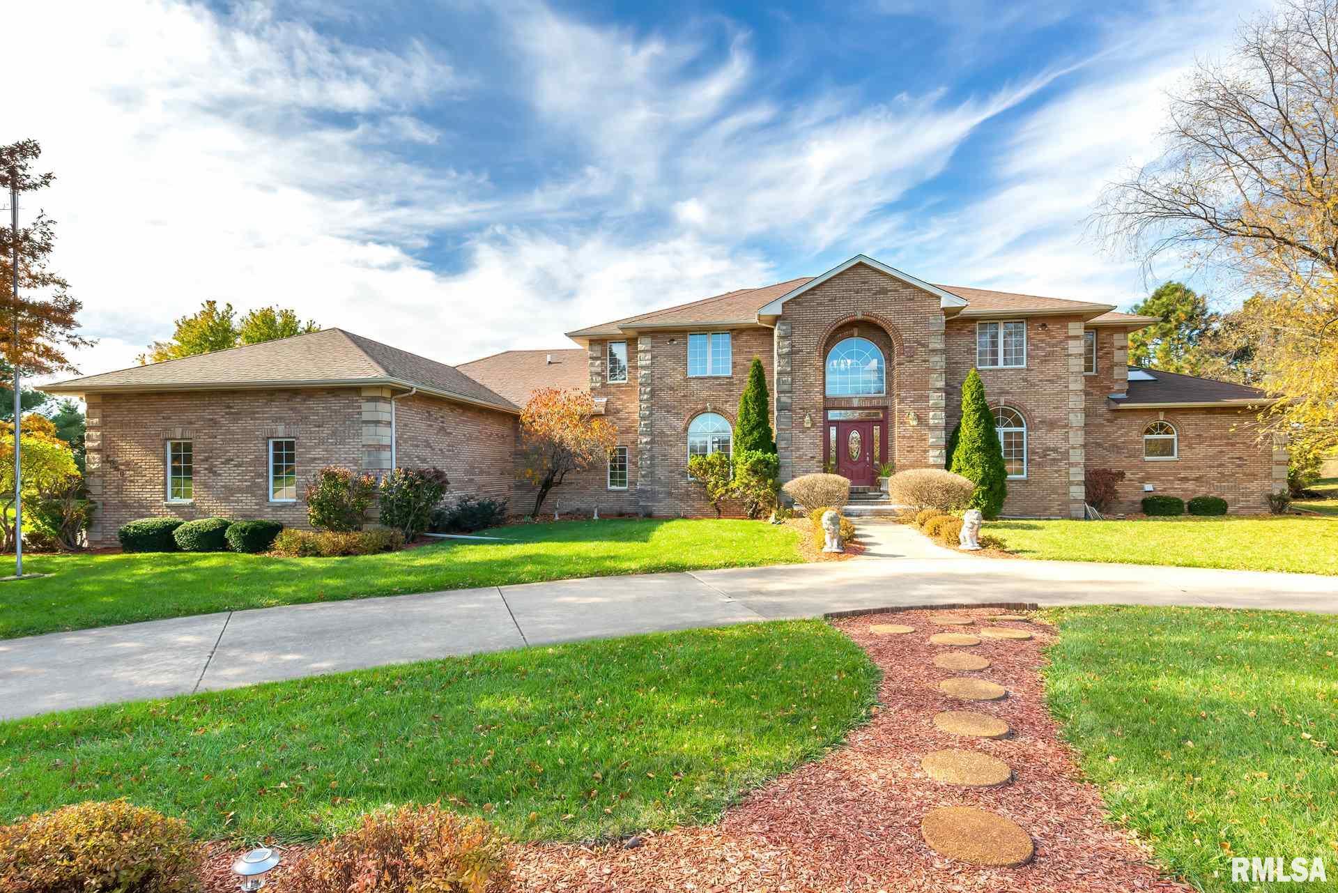 7000 Jersey Ridge Property Photo
