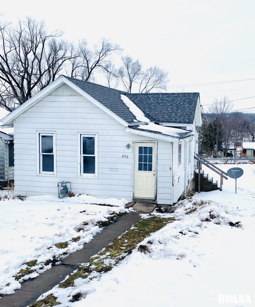 Baldwin Real Estate Listings Main Image