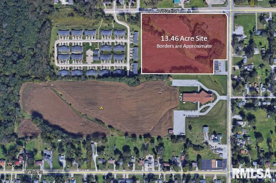 5086 N PINE Property Photo - Davenport, IA real estate listing