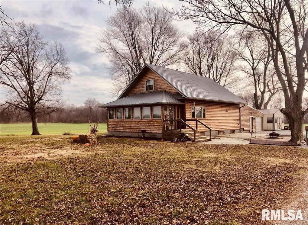 11152 County Road Property Photo 1
