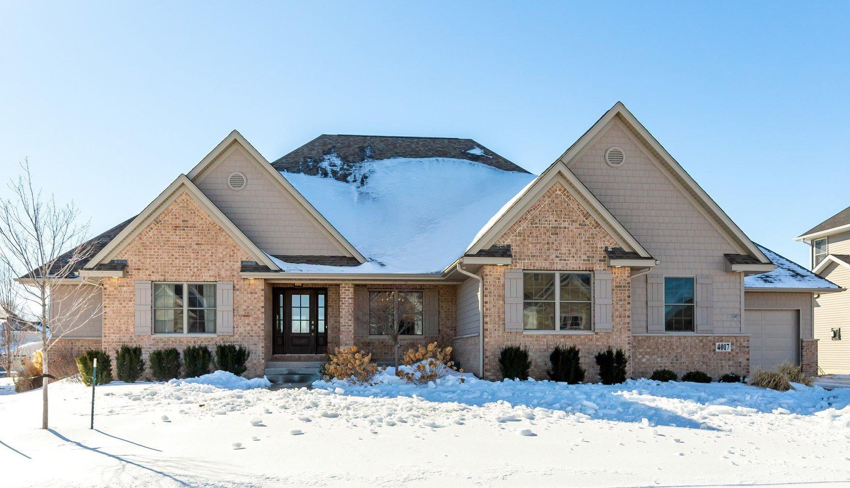 4017 Thomas Pointe Property Photo