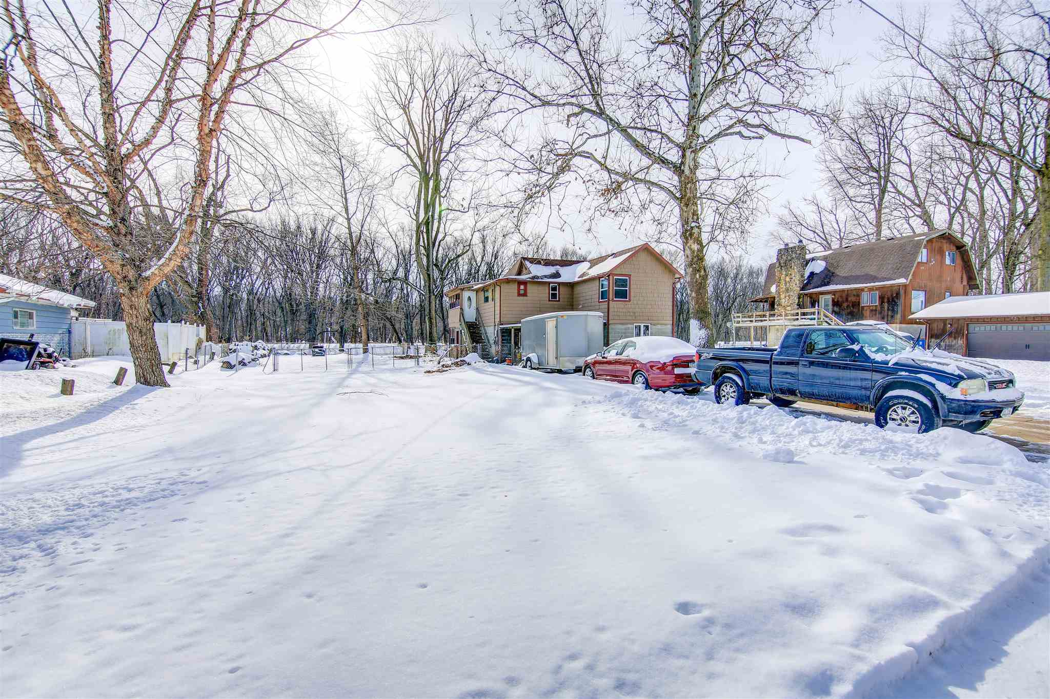 2121 SWAN Property Photo - Camanche, IA real estate listing
