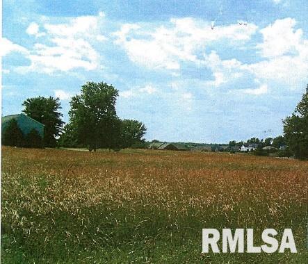 0000 County Road 1400 N Property Photo - Carmi, IL real estate listing