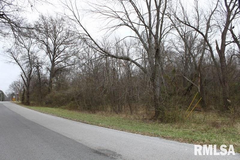 0001 Andrew Springs Property Photo - Colp, IL real estate listing