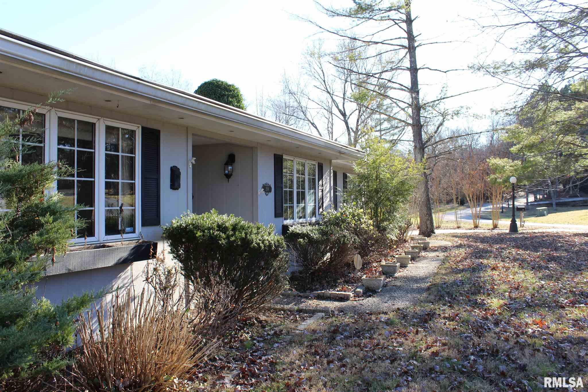 209 High Forest Drive Property Photo 1