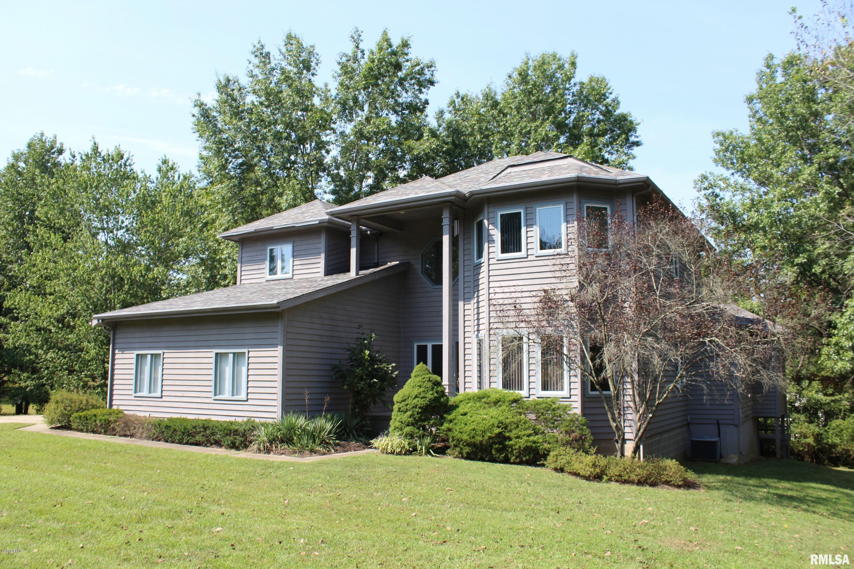 247 Lake Indian Hills Drive Property Photo 1