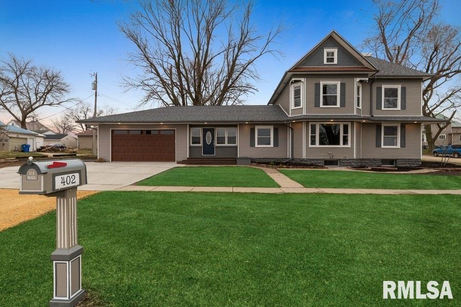 52751 Real Estate Listings Main Image