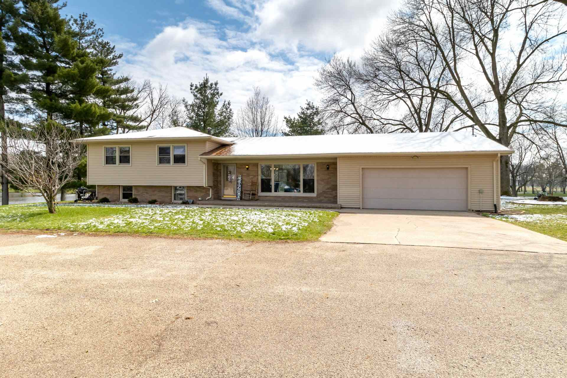 29400 34TH Property Photo - Hillsdale, IL real estate listing