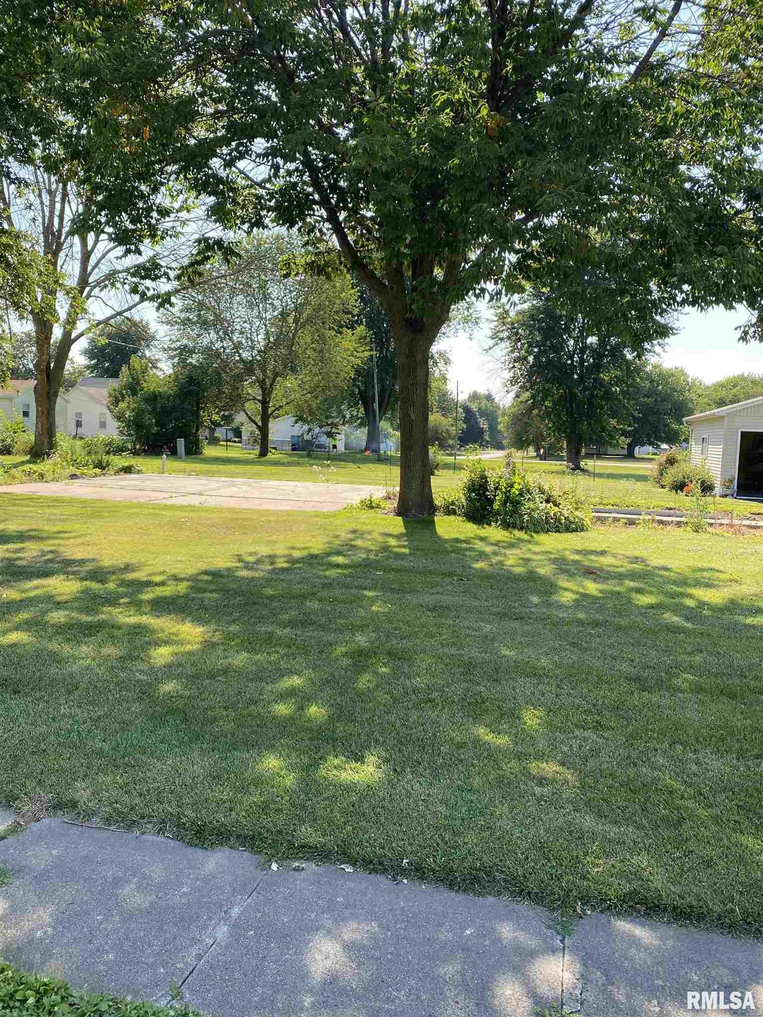 115 S 6TH Property Photo - New Windsor, IL real estate listing