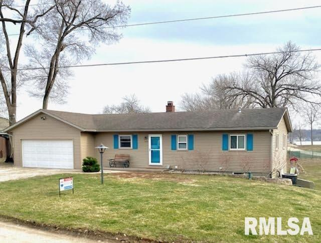 24967 182ND Property Photo - Pleasant Valley, IA real estate listing