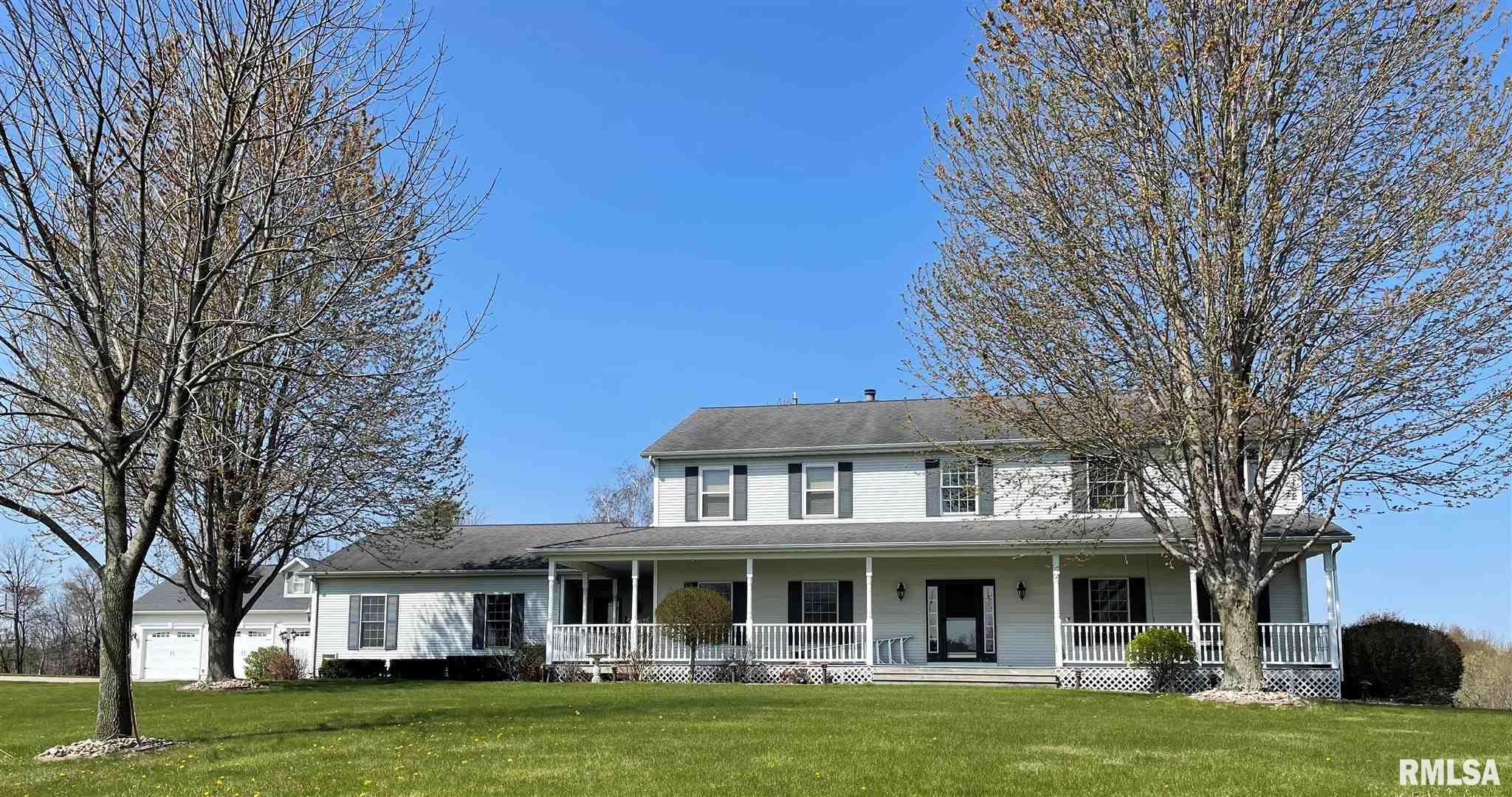 61240 Real Estate Listings Main Image