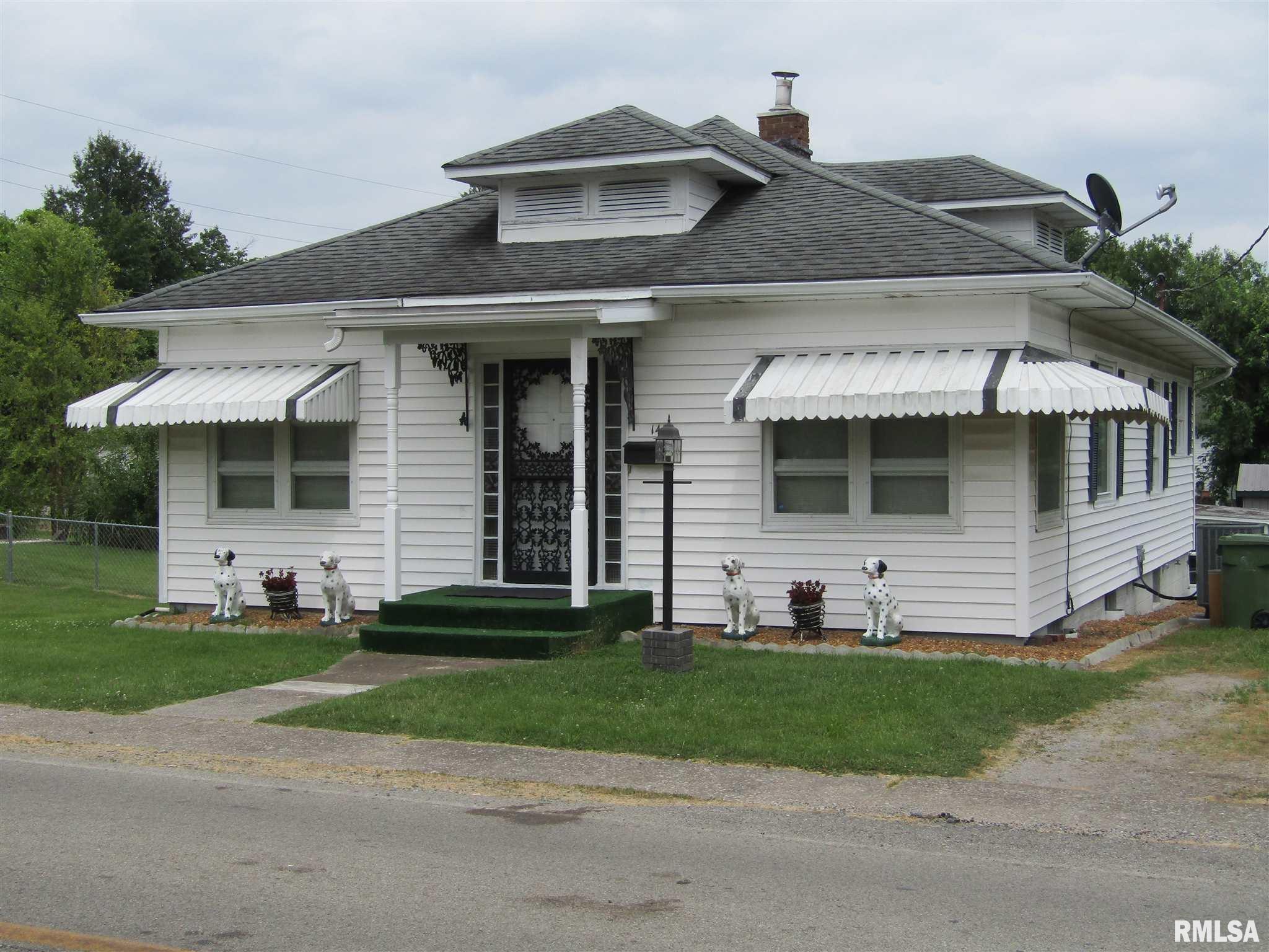 1411 Monroe Avenue Property Photo 1