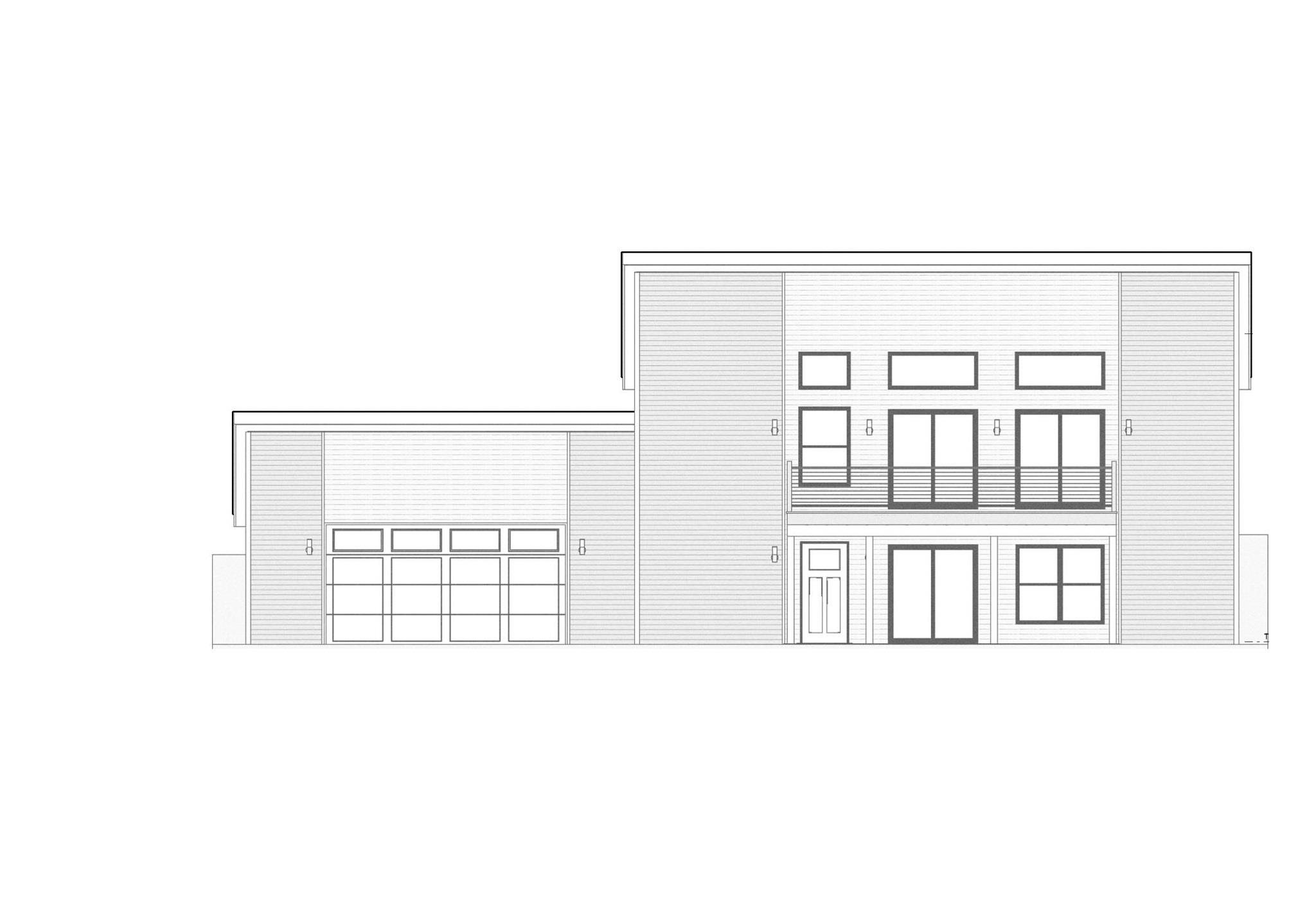 Lot 3 WAVERLY Property Photo - Davenport, IA real estate listing