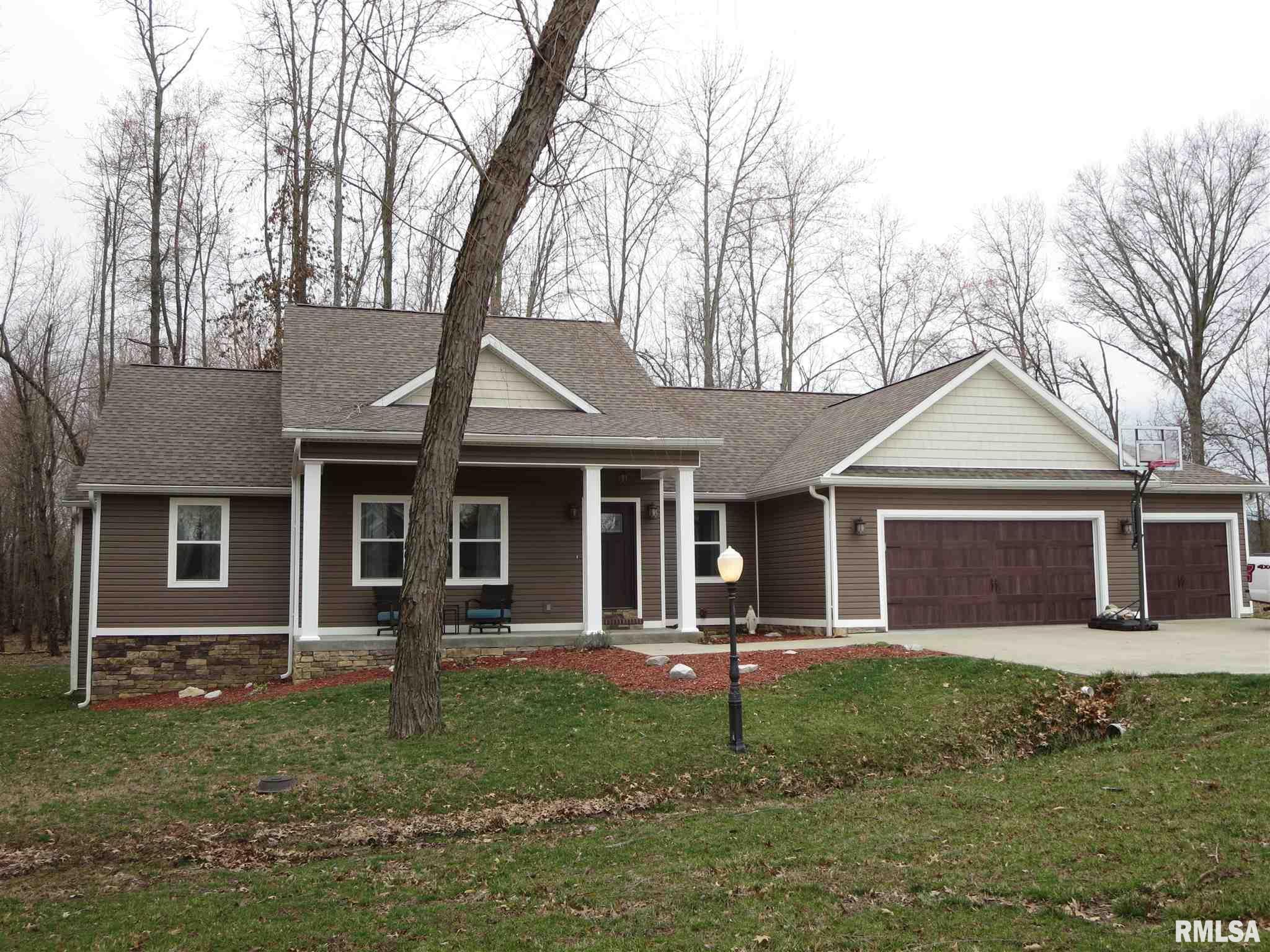 113 Ashlyn Property Photo